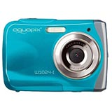 Easypix Aquapix W1024 Splash-I